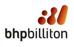 BHP BIllton